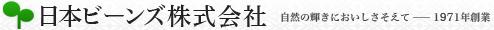 【10%OFF】 三菱K バイオレットラフィングエンドミル, 南蒲原郡:8b2f74e9 --- artedeescrever.com.br